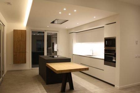 Cucina-Casa-X-Lam-Arcisate-Varese-Building-Serv