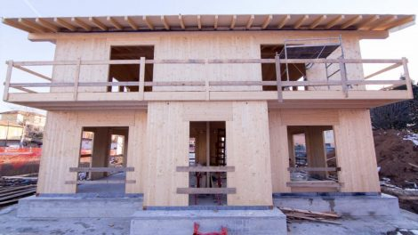 Realizzazione-Casa-X-Lam-Arcisate-Varese-Building-Serv