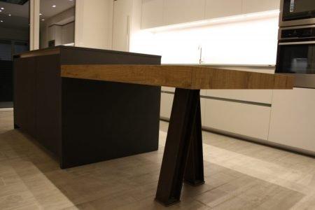 Arredamento-Casa-X-Lam-Arcisate-Varese-Building-Serv