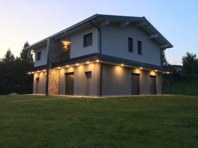 Giardino-Casa-X-Lam-Arcisate-Varese-Building-Serv