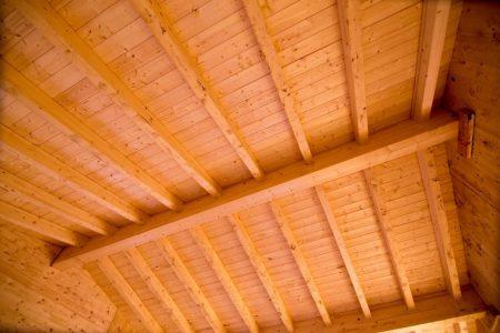 Tetto-Casa-X-Lam-Arcisate-Varese-Building-Serv