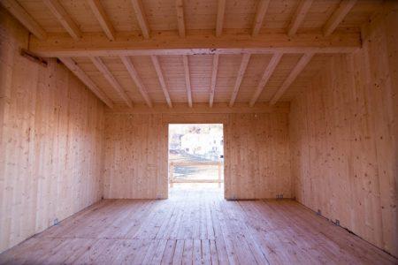 Ingresso-Casa-X-Lam-Arcisate-Varese-Building-Serv