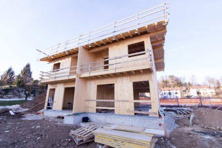 Esterno-Casa-X-Lam-Arcisate-Varese-Building-Serv