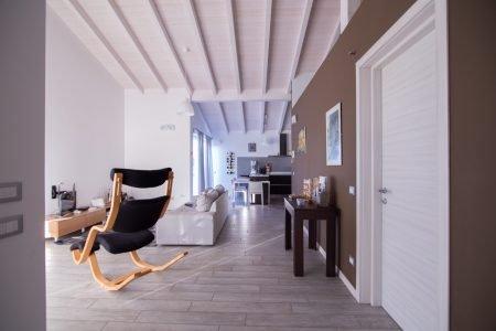 Arredamento-Casa-X-Lam-Besozzo-Varese-Building-Serv