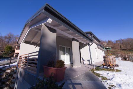 Ingresso-Casa-X-Lam-Besozzo-Varese-Building-Serv