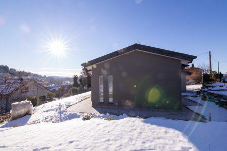 Esterno-Casa-X-Lam-Besozzo-Varese-Building-Serv
