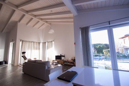 Interno-Casa-X-Lam-Besozzo-Varese-Building-Serv
