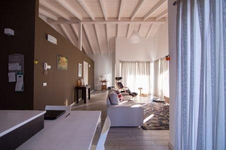 Sala-Casa-X-Lam-Besozzo-Varese-Building-Serv