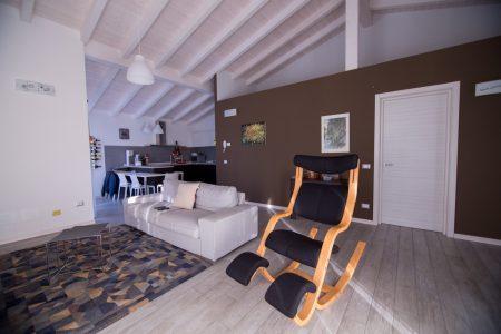 Salotto-Casa-X-Lam-Besozzo-Varese-Building-Serv