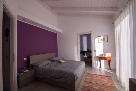 Camera-Casa-X-Lam-Besozzo-Varese-Building-Serv