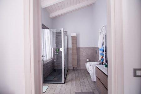 Bagno-Casa-X-Lam-Besozzo-Varese-Building-Serv