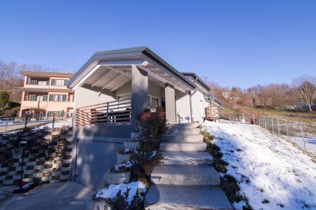Entrata-Casa-X-Lam-Besozzo-Varese-Building-Serv