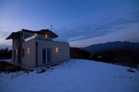 Giardino-Notte-Casa-X-Lam-Bodio-Lomnago-Varese-Building-Serv