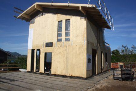 Realizzazione-Casa-X-Lam-Bodio-Lomnago-Varese-Building-Serv