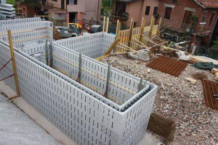 Costruzione-Casa-X-Lam-Bodio-Lomnago-Varese-Building-Serv