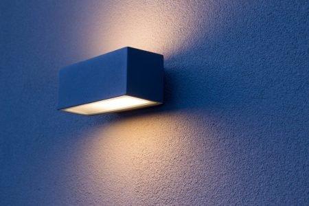 Arredamento-Notte-Casa-X-Lam-Bodio-Lomnago-Varese-Building-Serv