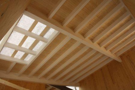 Sviluppo-Casa-X-Lam-Bodio-Lomnago-Varese-Building-Serv
