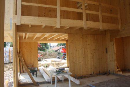 Progetto-Casa-X-Lam-Bodio-Lomnago-Varese-Building-Serv