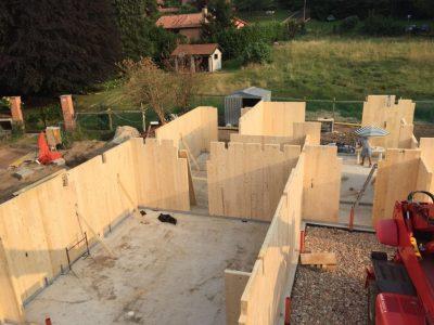 Assemblamento-Casa-X-Lam-Bodio-Lomnago-Varese-Building-Serv