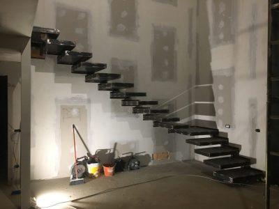 Scale-Casa-X-Lam-Bodio-Lomnago-Varese-Building-Serv