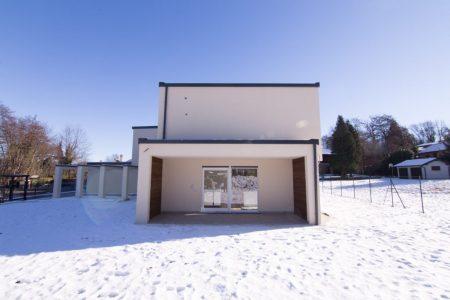 Esterno-Inverno-Casa-X-Lam-Bodio-Lomnago-Varese-Building-Serv