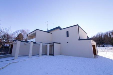 Ingresso-Inverno-Casa-X-Lam-Bodio-Lomnago-Varese-Building-Serv