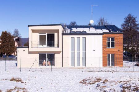 Costruzione-Inverno-Casa-X-Lam-Bodio-Lomnago-Varese-Building-Serv