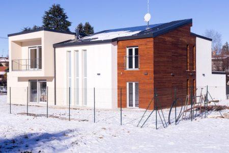Progetto-Inverno-Casa-X-Lam-Bodio-Lomnago-Varese-Building-Serv
