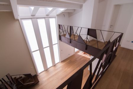 Arredamento-Casa-X-Lam-Bodio-Lomnago-Varese-Building-Serv