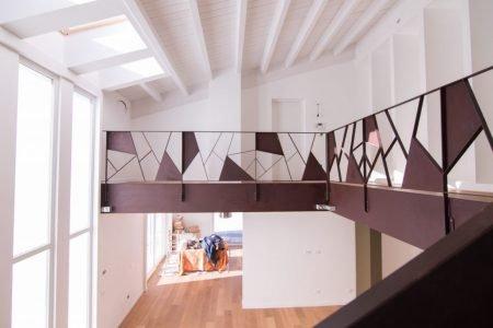 Interni-Casa-X-Lam-Bodio-Lomnago-Varese-Building-Serv