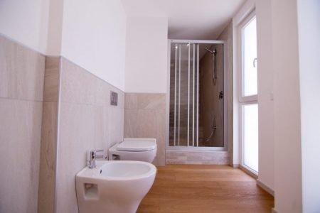 Bagni-Casa-X-Lam-Bodio-Lomnago-Varese-Building-Serv