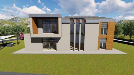Esterno-Casa-X-Lam-Bodio-Lomnago-Varese-Building-Serv