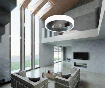Sala-Casa-X-Lam-Bodio-Lomnago-Varese-Building-Serv