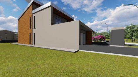 Giardino-Esterno-Casa-X-Lam-Bodio-Lomnago-Varese-Building-Serv