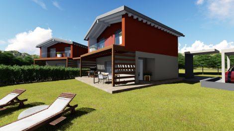 Esterno-Casa-X-Lam-Brenno-Useria-Varese-Building-Serv