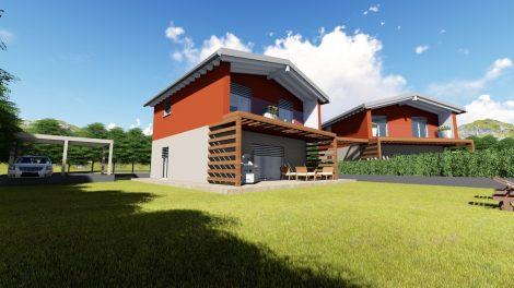 Giardino-Casa-X-Lam-Brenno-Useria-Varese-Building-Serv