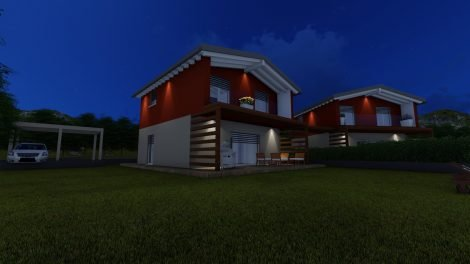 Giardino-Notte-Casa-X-Lam-Brenno-Useria-Varese-Building-Serv