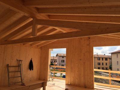 Progetto-Casa-X-Lam-Brenno-Useria-Varese-Building-Serv