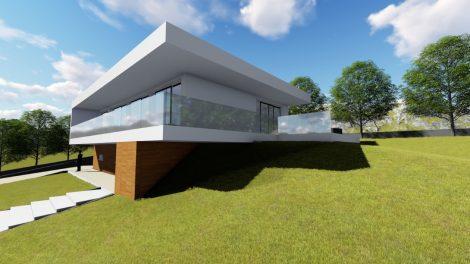 Balcone-Casa-X-Lam-Comerio-Varese-Building-Serv