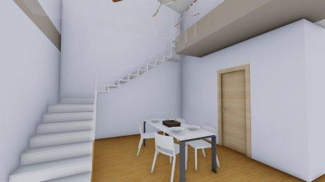 Arredamento-Casa-X-Lam-Mornago-Varese-Building-Serv