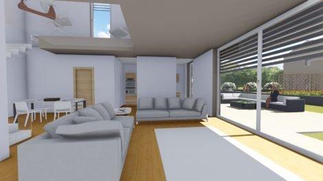 Sala-Casa-X-Lam-Mornago-Varese-Building-Serv