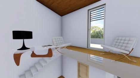 Scale-Casa-X-Lam-Mornago-Varese-Building-Serv