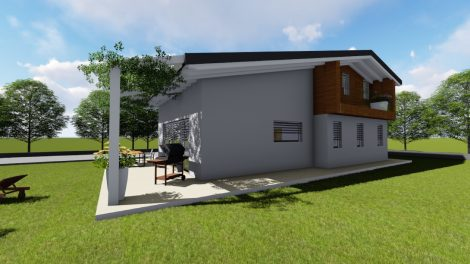 Esterno-Casa-X-Lam-Vegonno-di-Azzate-Varese-Building-Serv