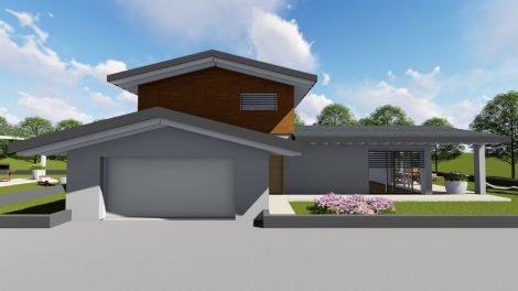 Garage-Casa-X-Lam-Vegonno-di-Azzate2-Varese-Building-Serv