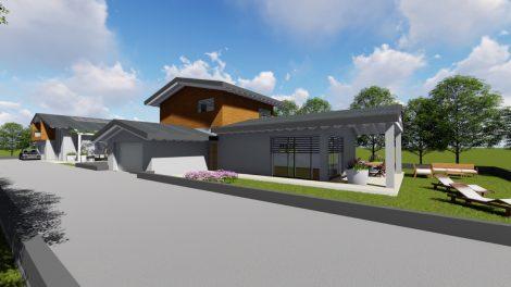 Strada-Casa-X-Lam-Vegonno-di-Azzate2-Varese-Building-Serv