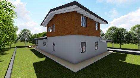 Angolo-Casa-X-Lam-Vegonno-di-Azzate2-Varese-Building-Serv