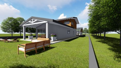 Giardino-Casa-X-Lam-Vegonno-di-Azzate2-Varese-Building-Serv