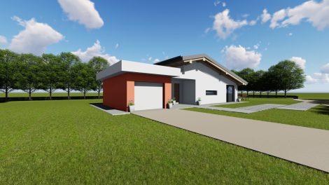 Esterno-Casa-X-Lam-Viggiu-Varese-Building-Serv