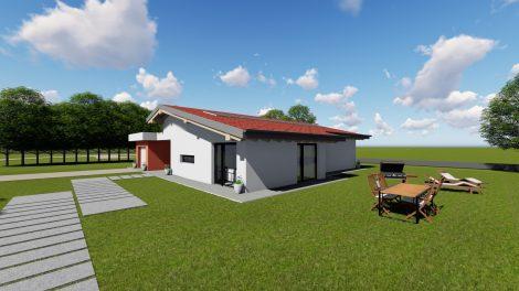Giardino-Casa-X-Lam-Viggiu-Varese-Building-Serv