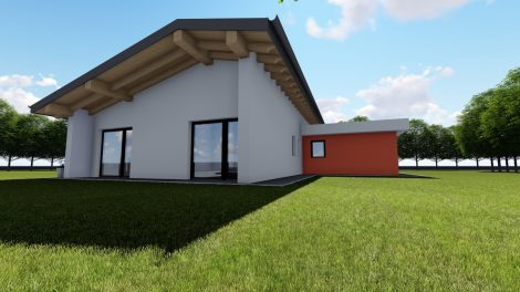 Ingresso-Casa-X-Lam-Viggiu-Varese-Building-Serv